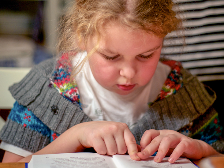 Dyslexia And Adhd Know What To Do When They Happen Together