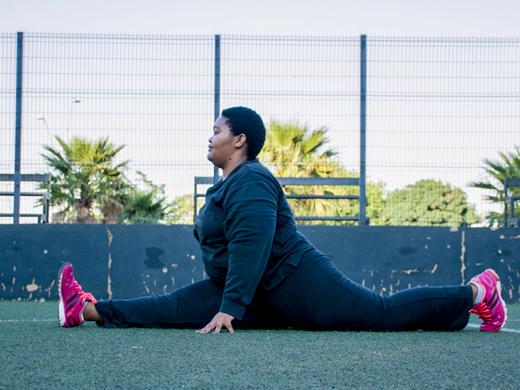 12 Things Causing Females to Have Right-Sided Groin Pain