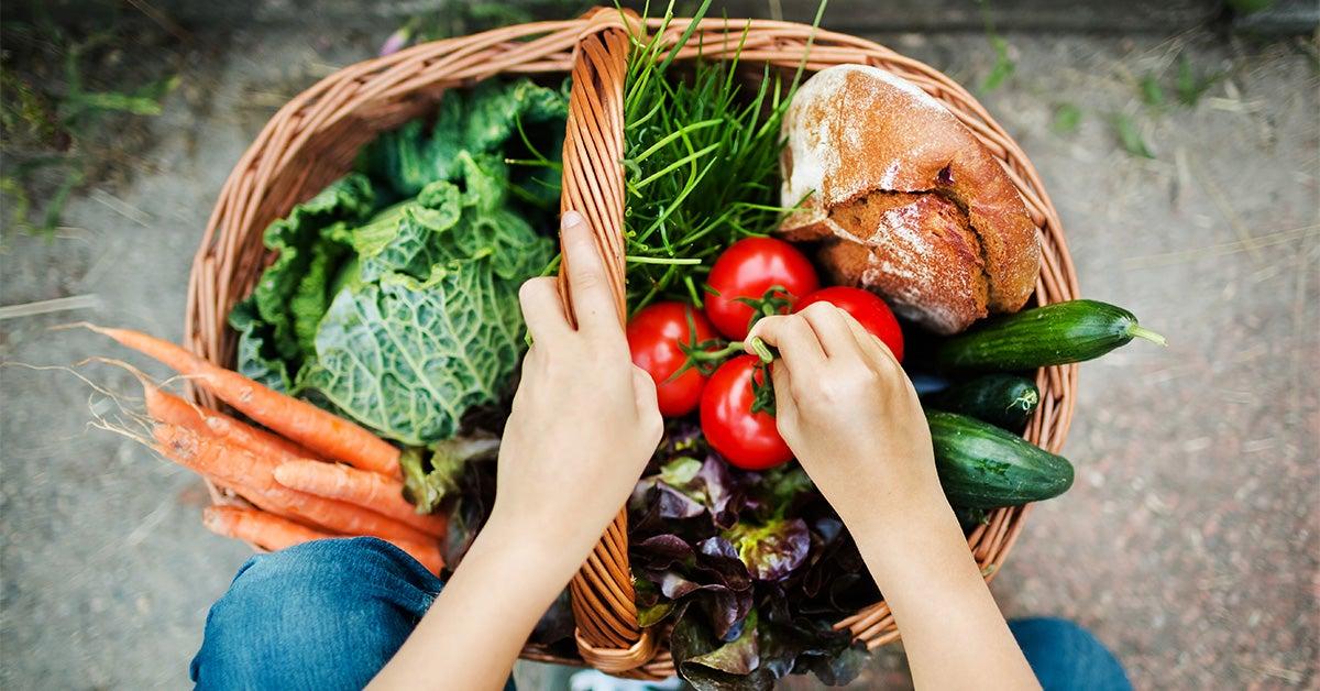 low carb vs plant based diet for diabetics