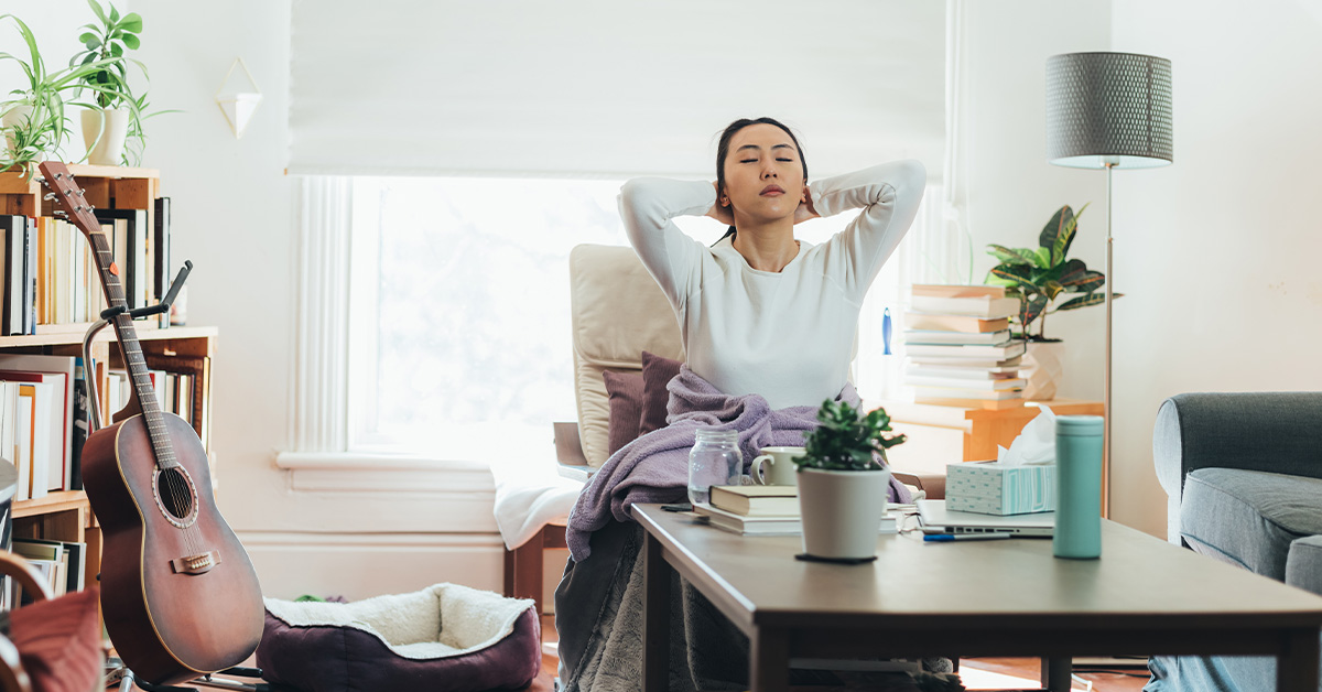 Severe Lower Back Pain During Your Period: Treatments and More