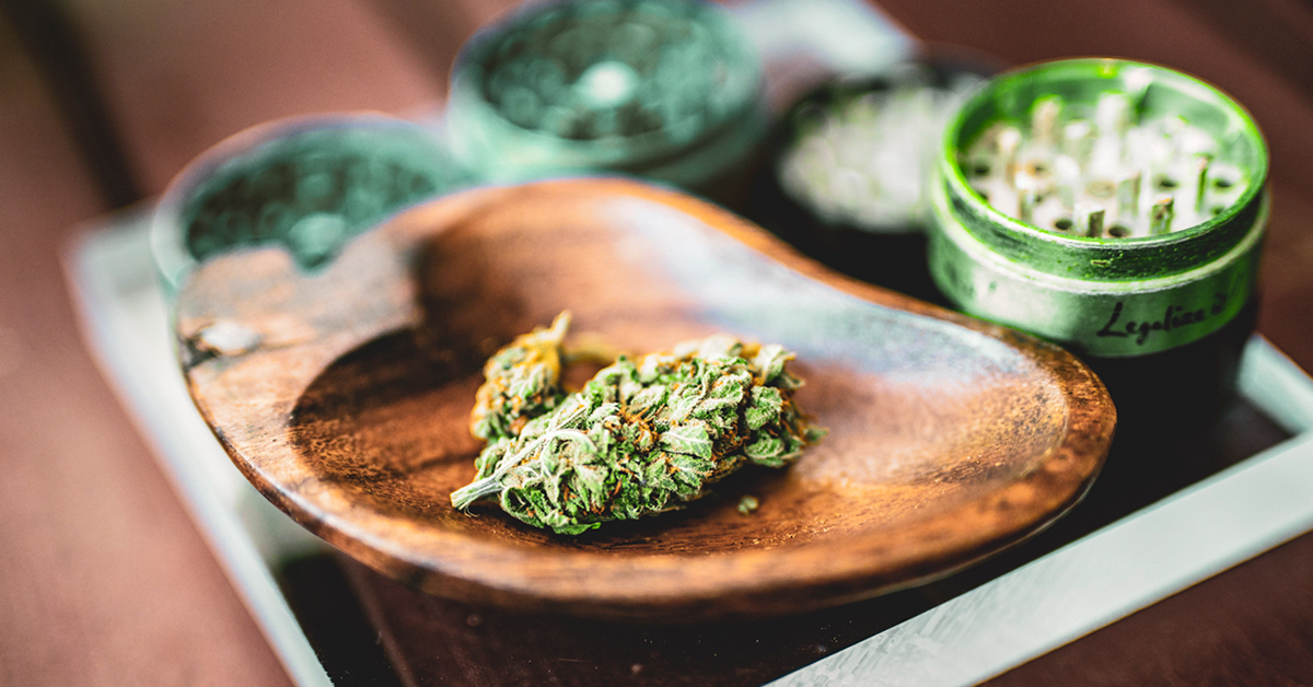 Does CBD Make You Hungry – Know the Effects of CBD on Appetite