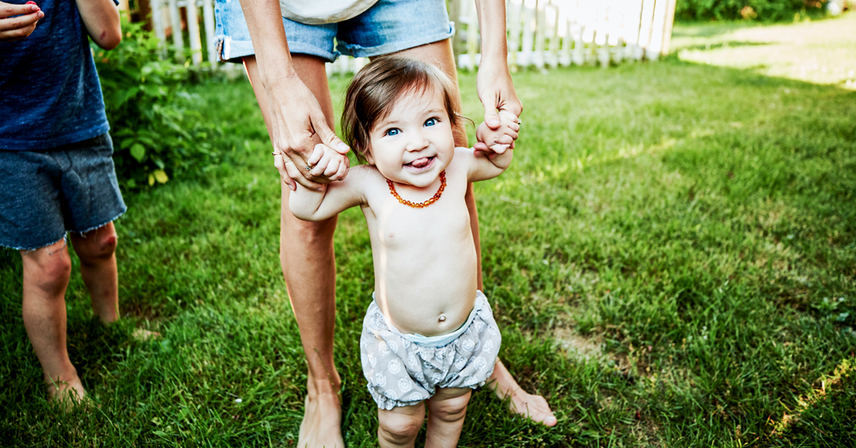 Best Insect Repellent For Babies Our Top Picks In 2019