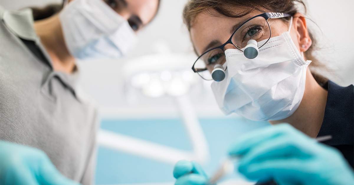 Does Tooth Extraction Hurt Pain Management During And After