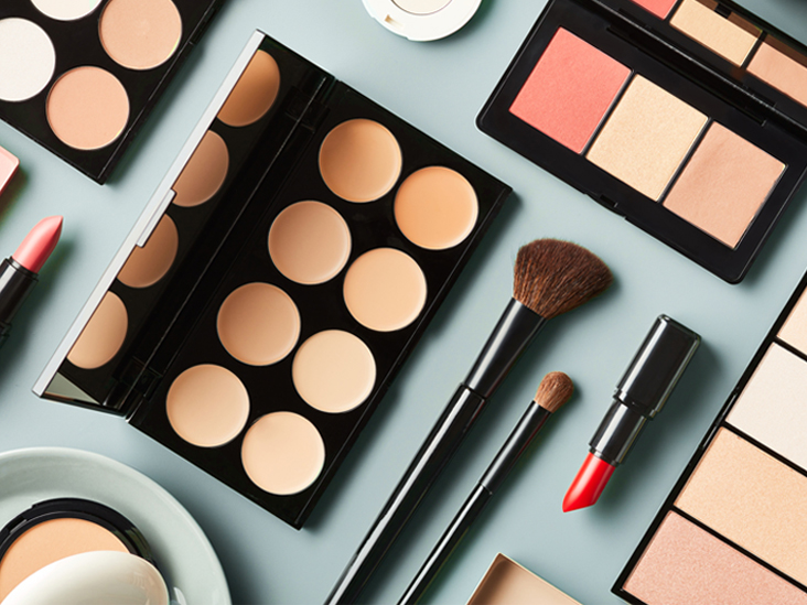 Does Makeup Expire By Cosmetic Skin
