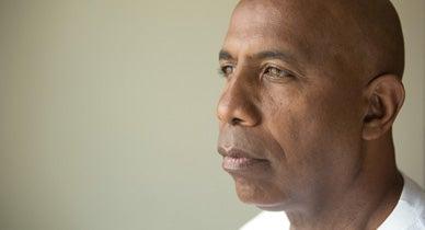 Prostatitis a Venereal fertőzés miatt