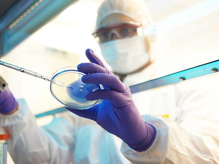 a pinworm férgek elleni gyógyszerek giardia water filtration