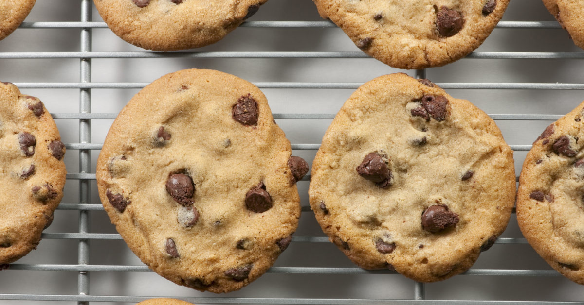 The Best Way to Make Every Kind of Chocolate Chip Cookie