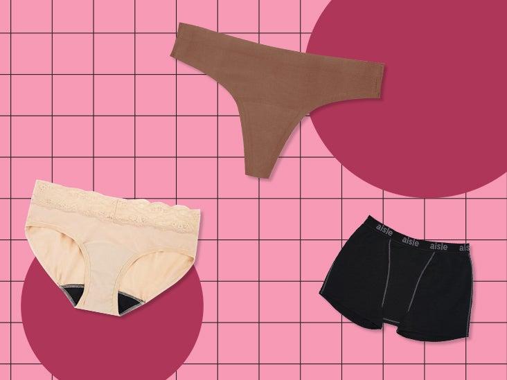 Linsey Lianna Panties Pics