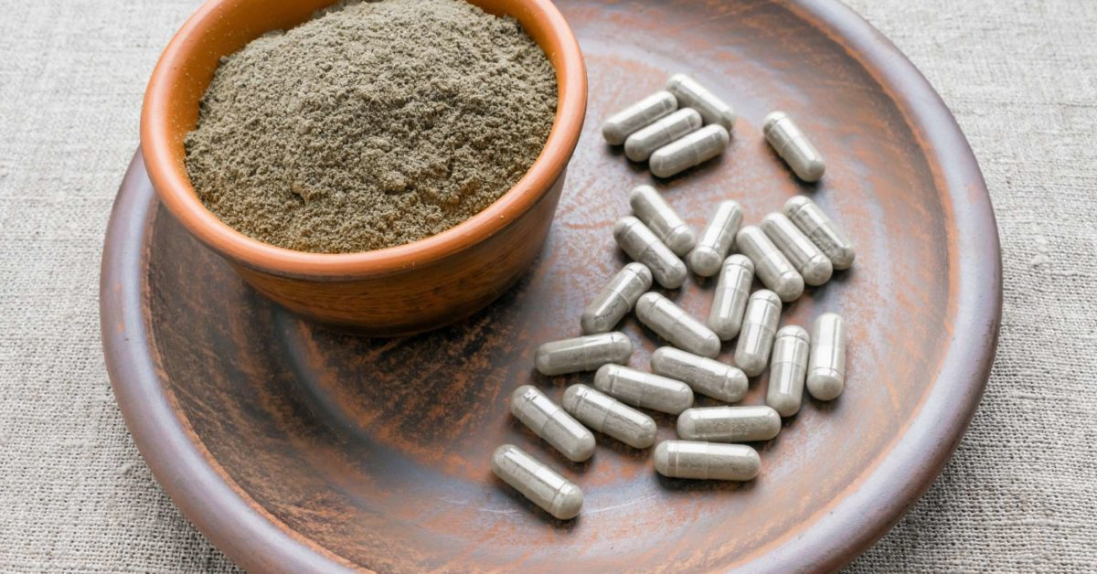 What are the benefits of triphala? Uses, evidence, and risks