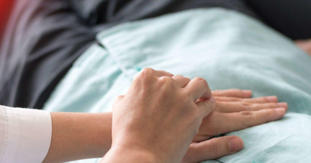 como quitar el dolor de vesicula rapido