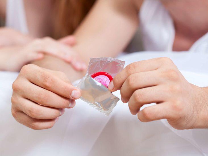 15 Métodos Para Evitar El Embarazo
