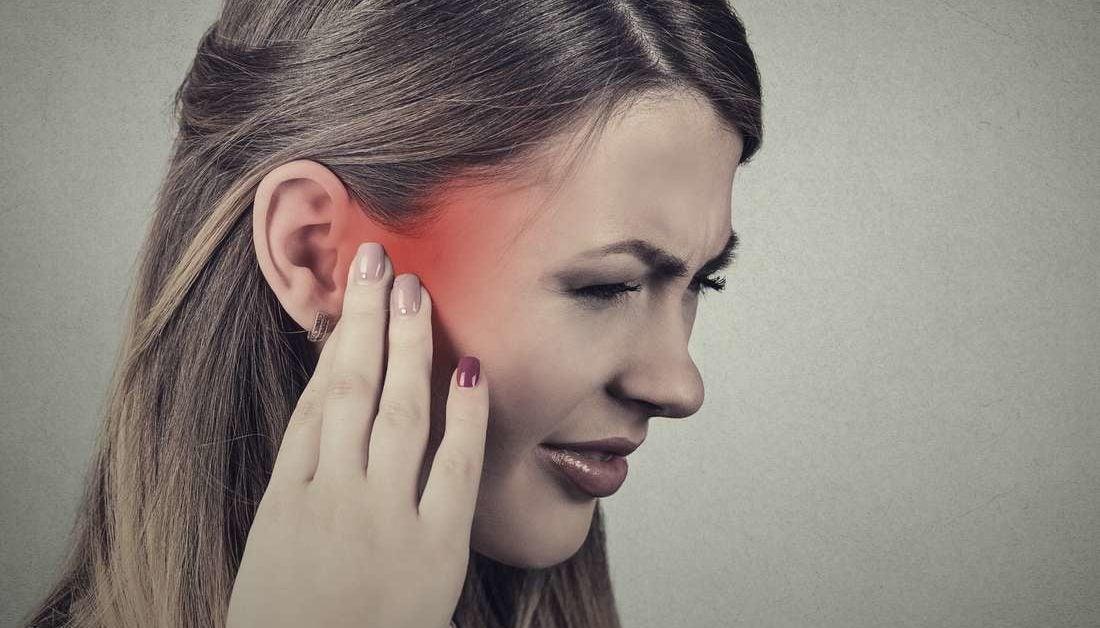 se puede morir de dolor de cabeza