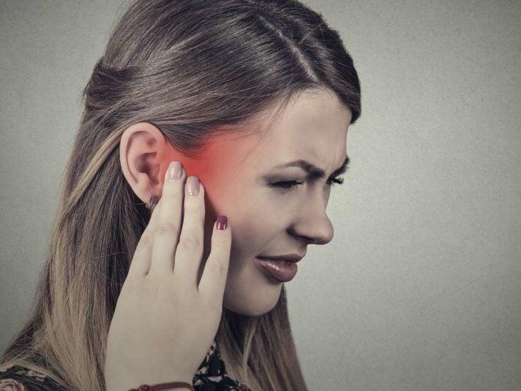 como destapar los oidos con mocos