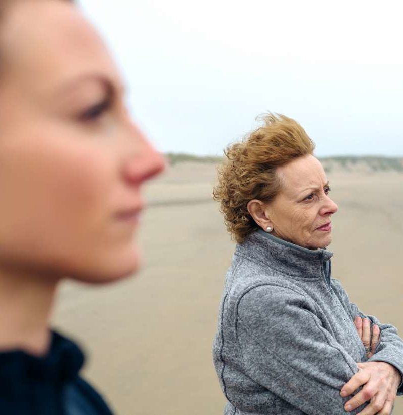 Looking for links between Parkinson's and bipolar disorder