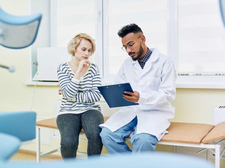 Infección Del Tracto Urinario Causas Síntomas Y Prevención