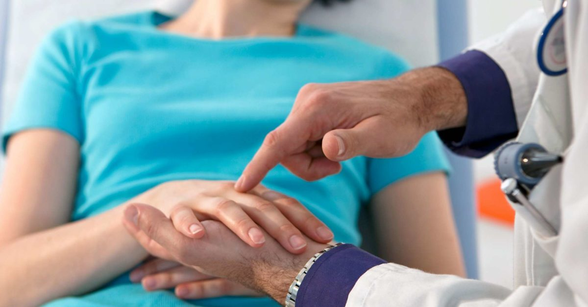 What is a rheumatologist? Medical conditions, procedures ...