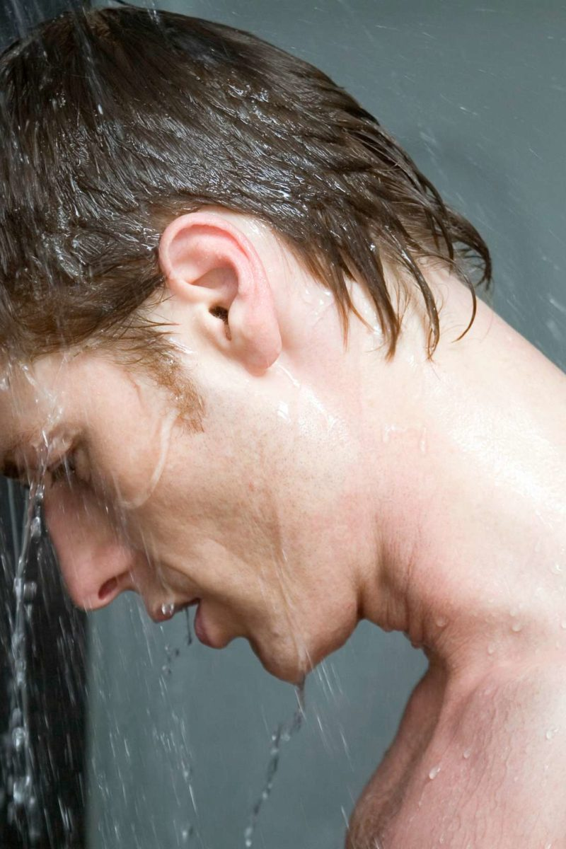 Pubic Hair Loss Causes Other Symptoms And Treatments