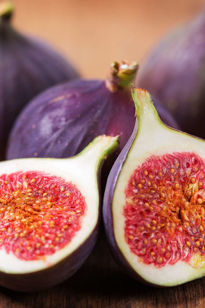 Figs Benefits Side Effects And Nutrition