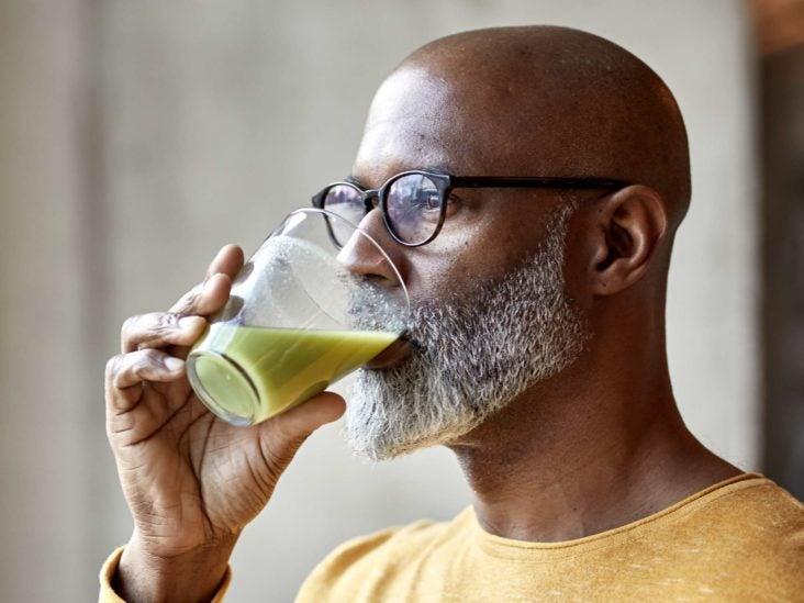 clear liquid diet scholarly
