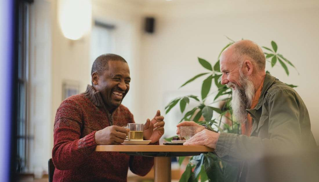 Medical News Today: Older adults who drink tea are less likely to be depressed thumbnail