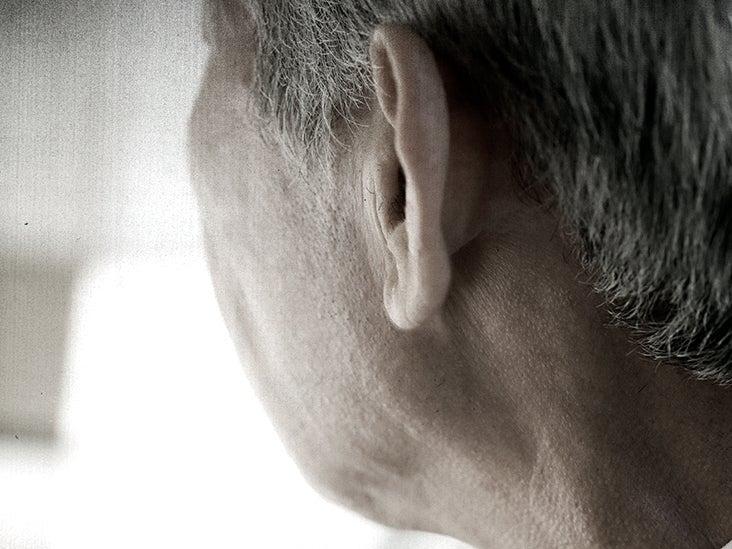 Pop won t my ears Help! I've