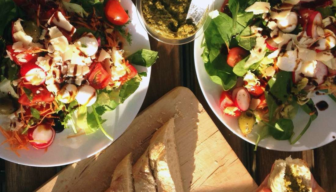 can you lose weight on a greek diet
