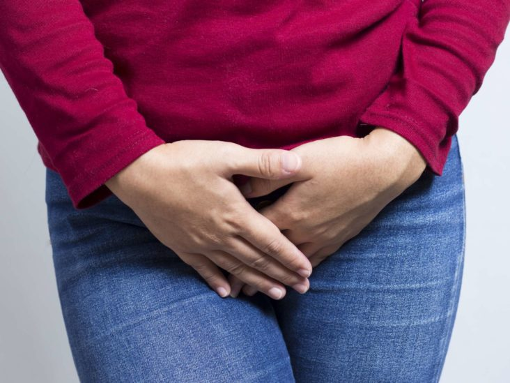 Dyspareunia (painful intercourse): Causes and treatment