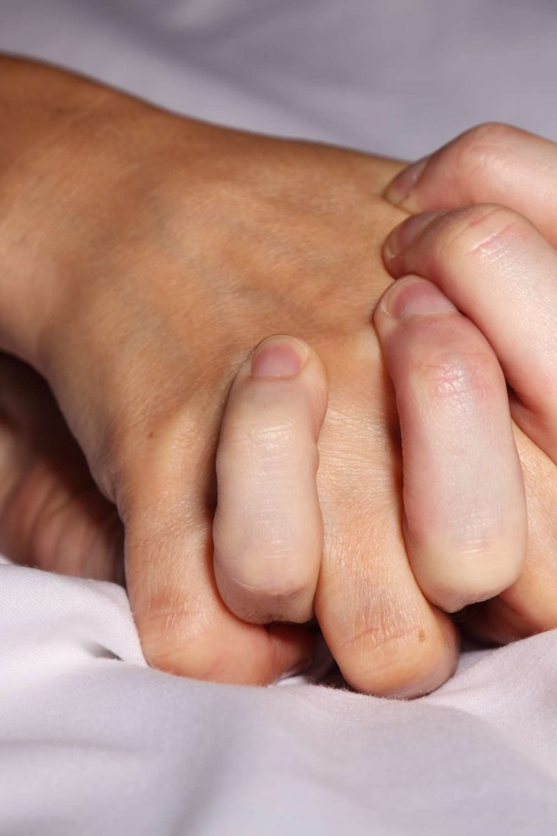 Orgasms Facts Types Causes And Misconceptions