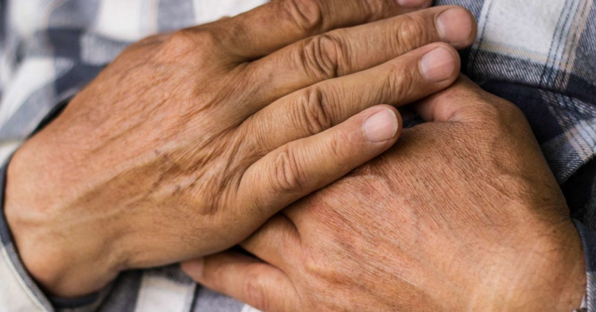 Heart disease: Types, causes, and treatments