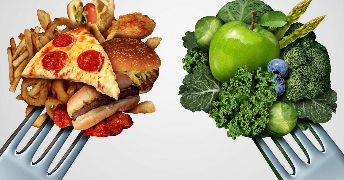 how expansive is to go on diet