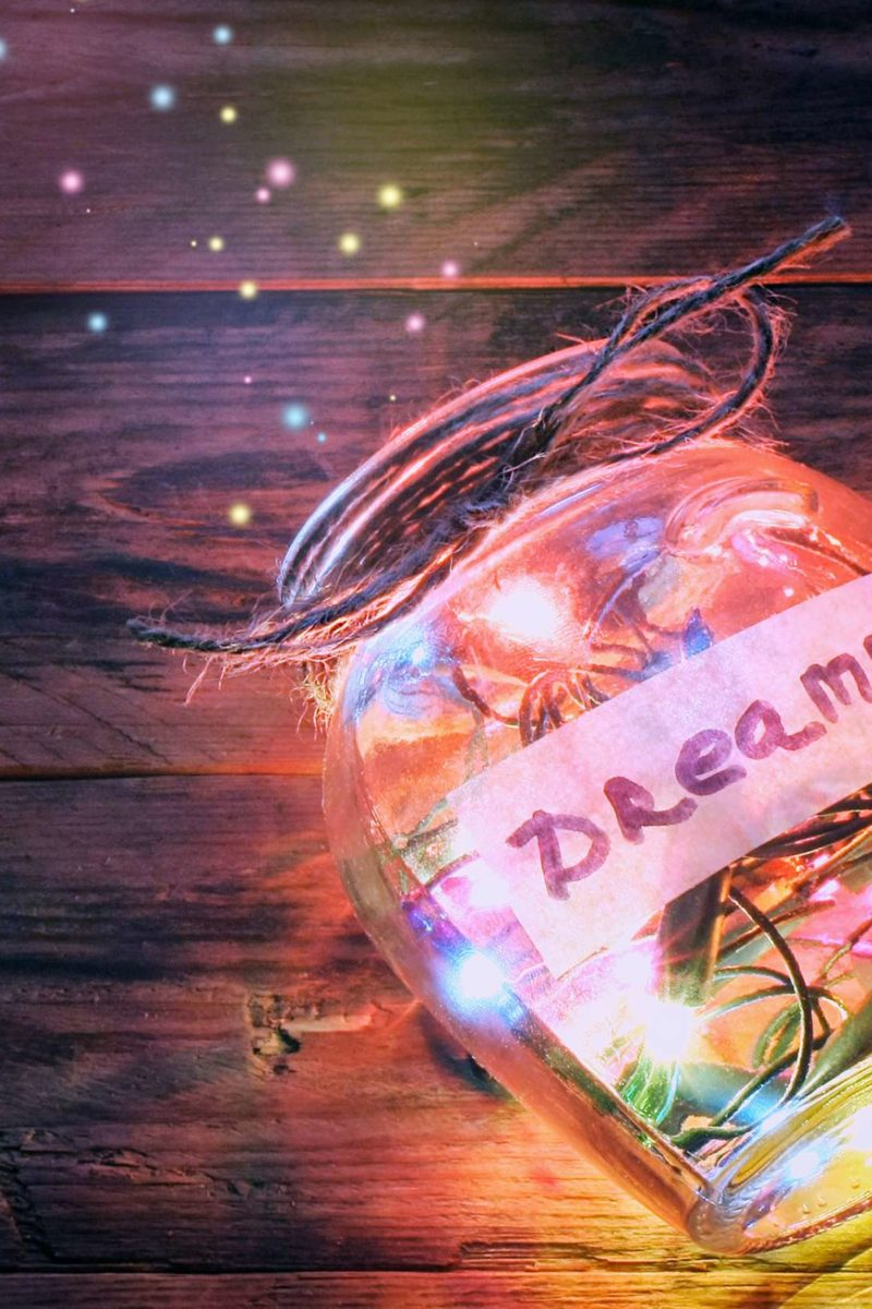 Dreams: Causes, types, meaning, what they are, and more