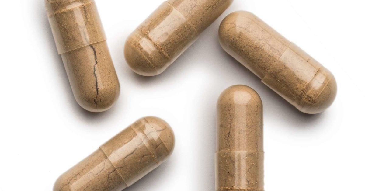 Deeper make pills to voice experience-ga.ctb.com: Voice37