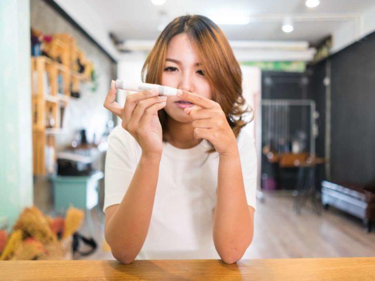 Diabetes in women: Effects, gestational diabetes, and pregnancy