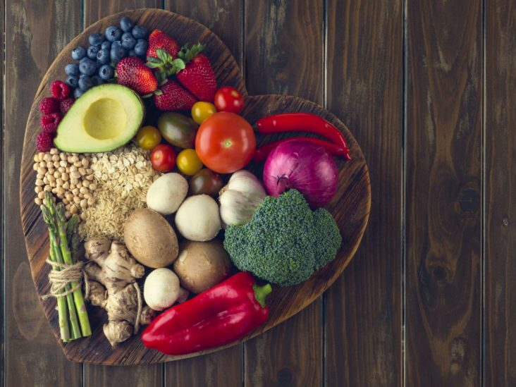 Fruits For Diabetes Options Gi And Benefits