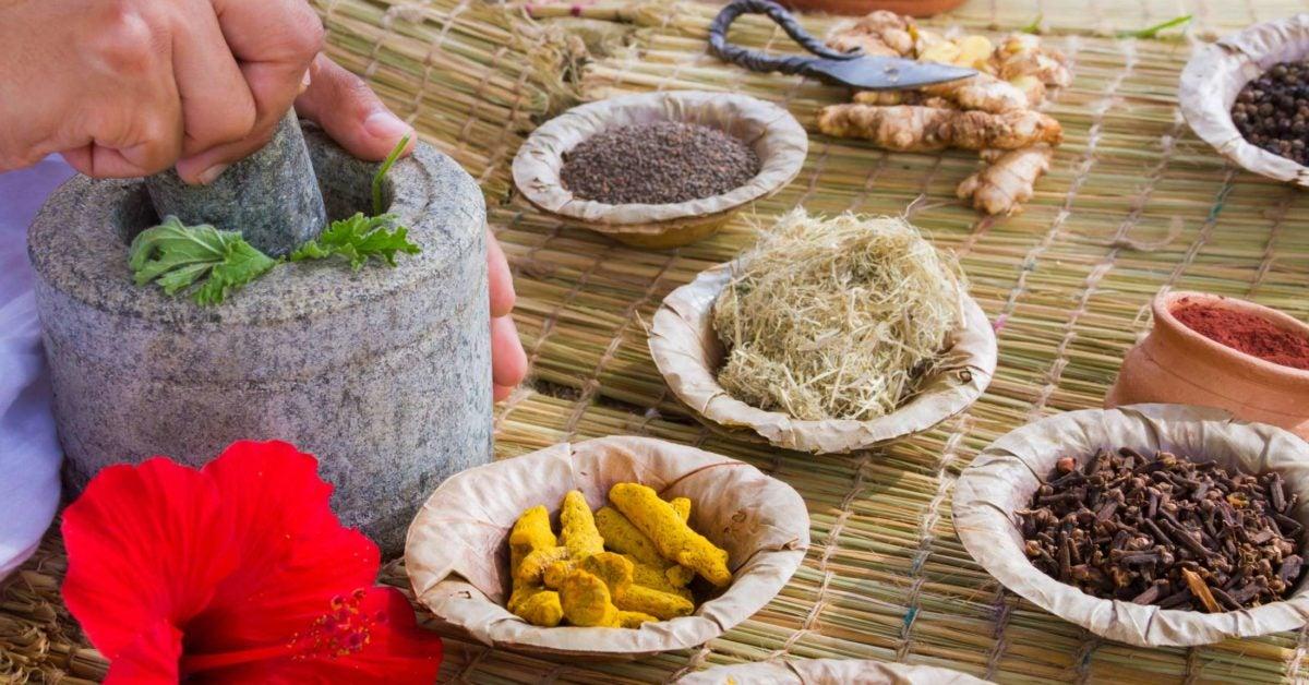 ayurvedic home remedies for psoriasis