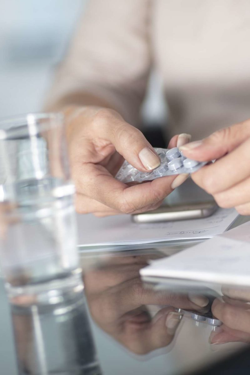 Prednisone And Diabetes Connection Risk Factors And Interactions