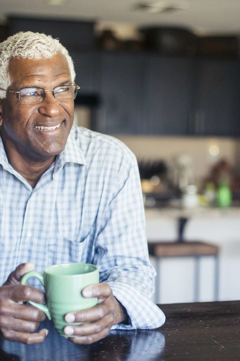 High blood sugar levels in the morning: Causes, testing, and treatment