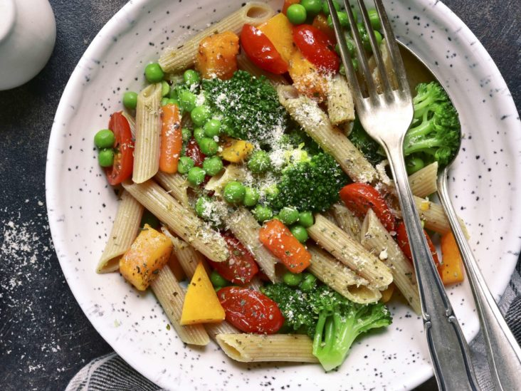 Foods To Avoid With Diabetes Carbohydrates Grains Proteins Tips