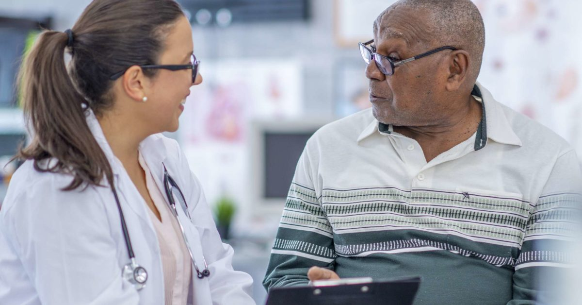 Kidney Cancer Prognosis Life Expectancy Stages Survival Rates