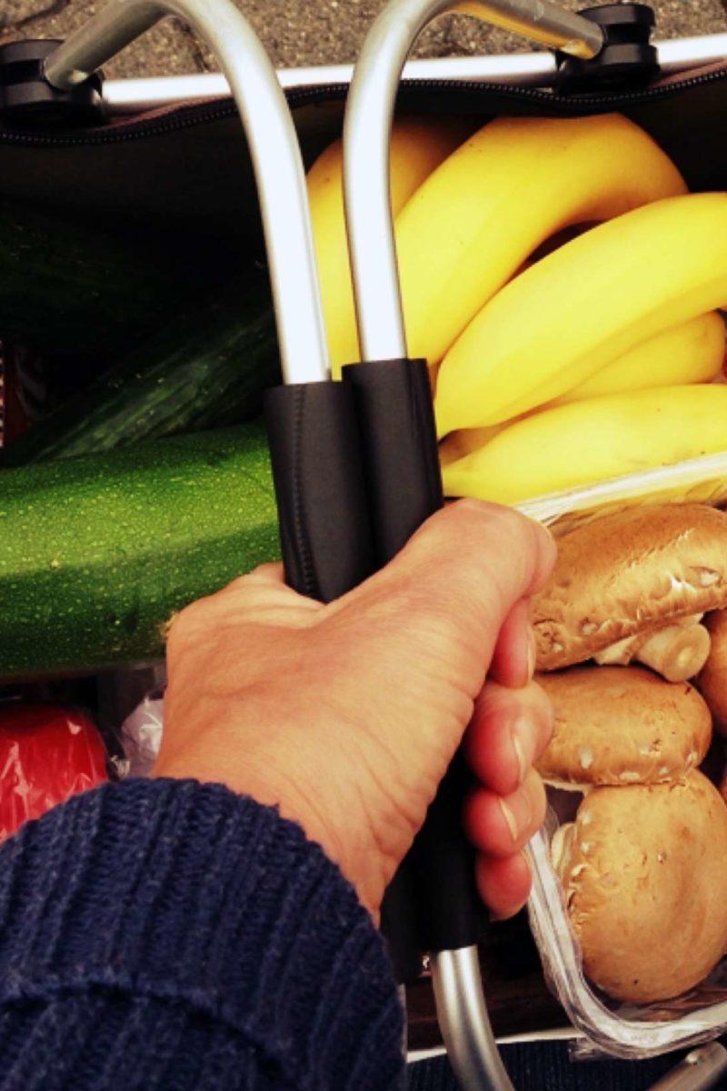Hair Growth Vitamins Food 32