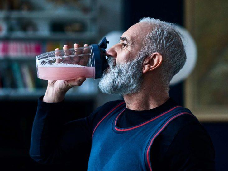 Suplimente sănătoase pentru pierderea în greutate Basha Nut Slimming 30 Capsule