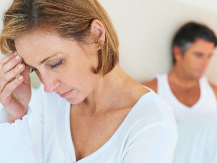Essential Facts and Information Regarding Menopause