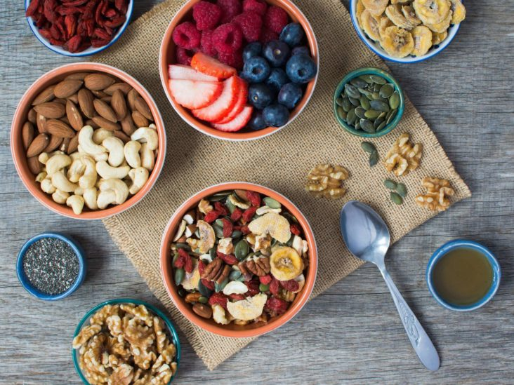 what is a primal diet?