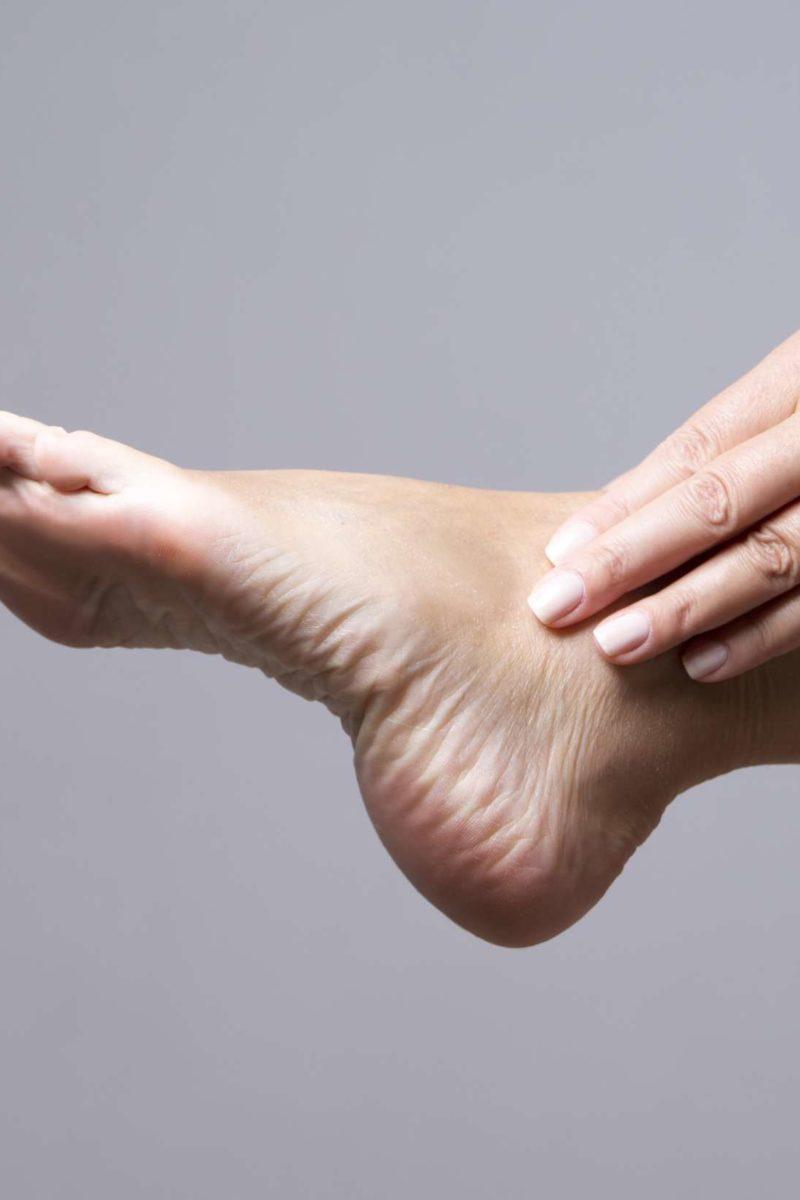 prețul de funcționare varicoză cum se tratează o roată de pornire a picioarelor pe picioare