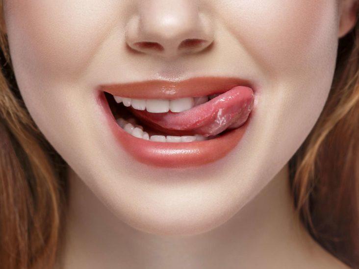 Pop gland blocked salivary How to