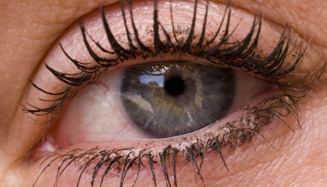 what medications cause ocular hypertension