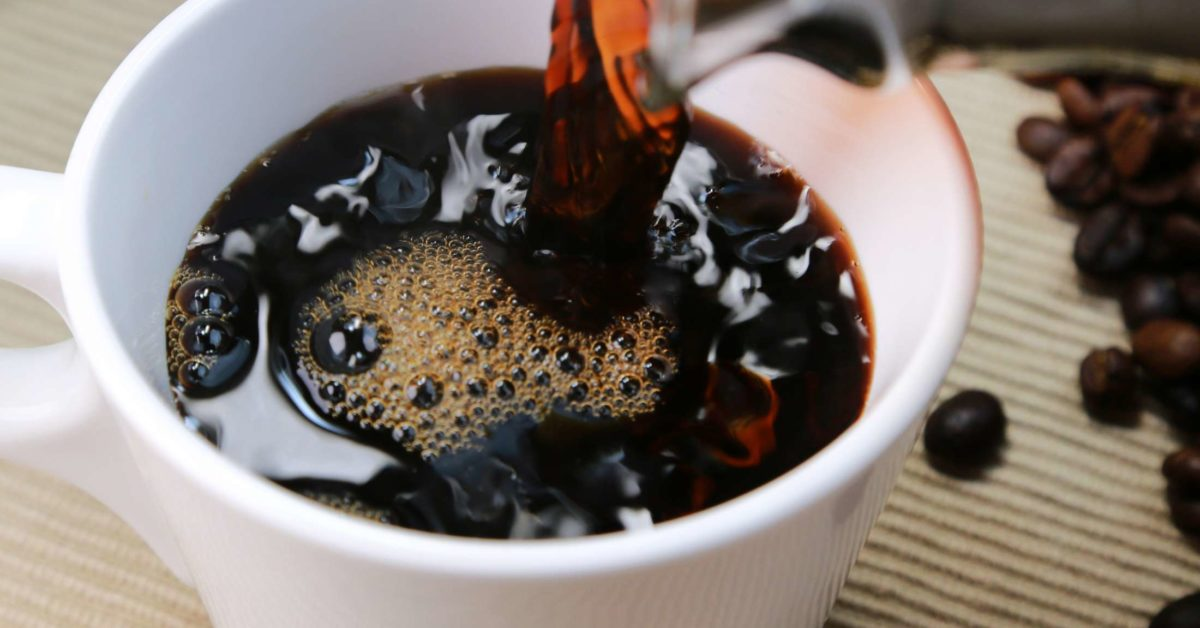 How long does caffeine stay in your system? Metabolism and more