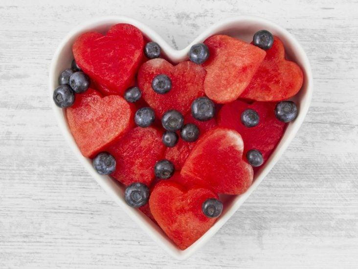 philippine diet bad for heart