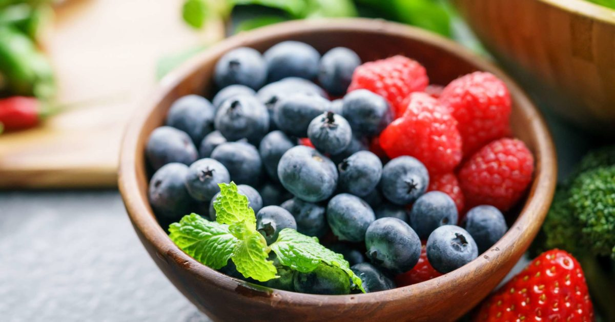 15 foods that help lower blood pressure