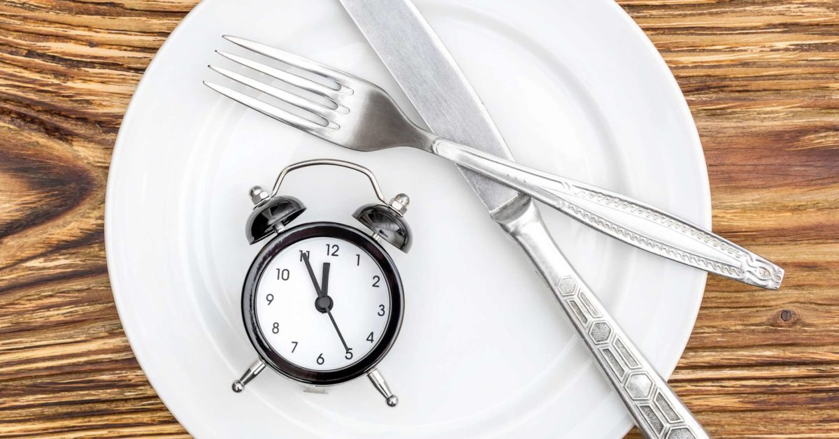 7 ways to do intermittent fasting: Best methods and quick tips